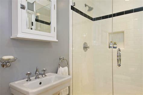 jeff lewis bathroom design white and gray bathroom contemporary bathroom jeff