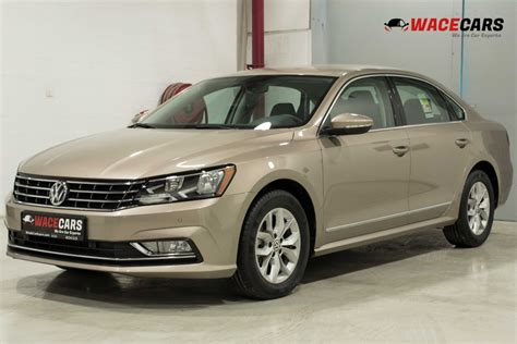 Used Volkswagen Sale by Used Volkswagen For Sale In Dubai Wace Cars