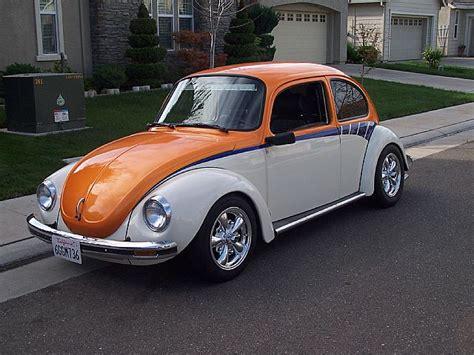 paint colors for vw beetle paint colors for vintage vw bugs make model advanced