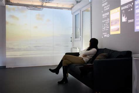 future home interior design smart homes the future of interior design luxpad