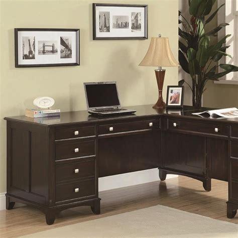 office furniture scottsdale az home office furniture sol furniture