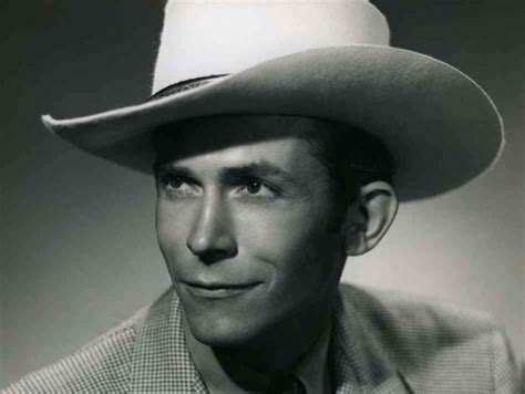 September 17 Hank Williams Birthday All A Bob