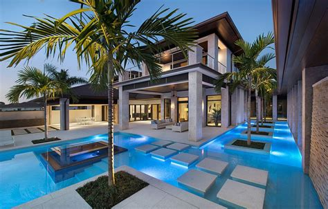 luxury home plans with pools outdoor design trend 23 fabulous concrete pool deck ideas