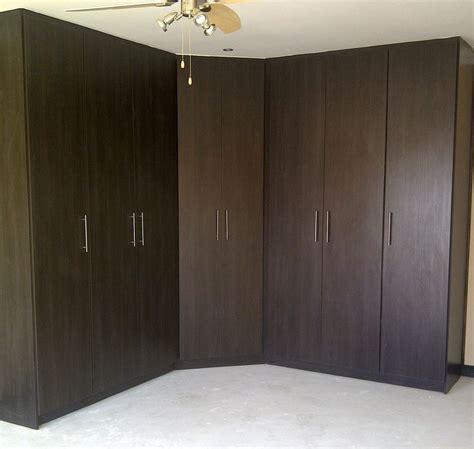 bedroom cupboards silver acacia melamine bedroom units bedroom cupboard burnt oak melamine bedroom units