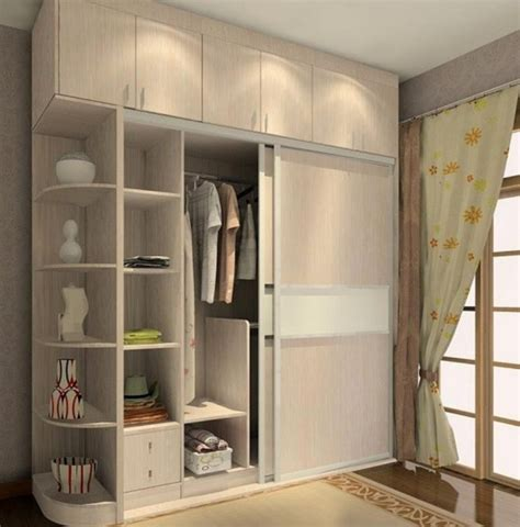 wardrobes design for bedrooms bedroom wardrobe designs for small room small room