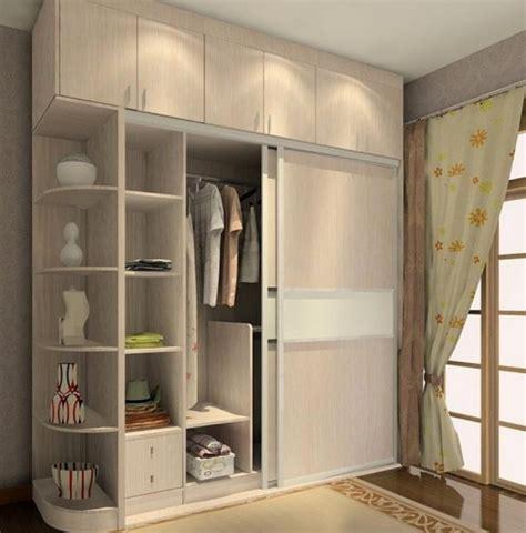 small bedrooms designs pictures bedroom corner wardrobe designs photos 09 small room