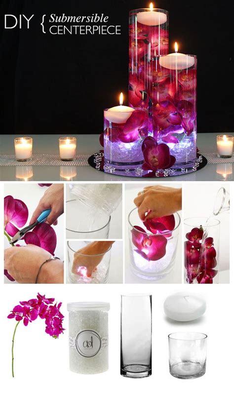 simple centerpiece ideas affordable wedding centerpieces original ideas tips diys