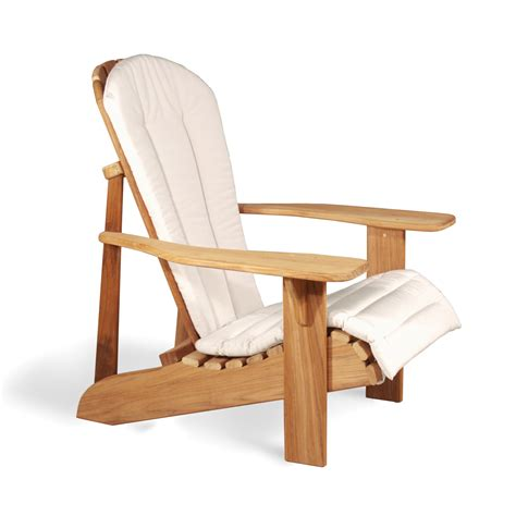 indoor adirondack chair cushions for adirondack chairs with charming white salter