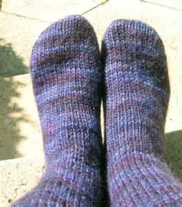 knit sock patterns free beginners learn to knit knitting patterns autos post