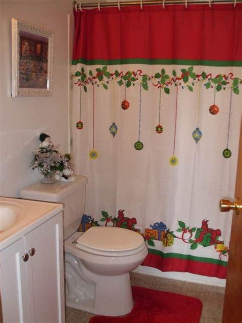 decoracion navide as decoraci 243 n navide 241 a para ba 241 os