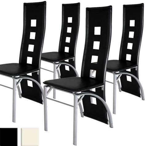 chaise salle a manger pas chere maison design bahbe
