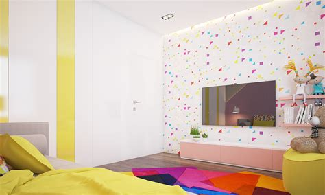 paint color for child s bedroom room best colors for room ideas two homes with