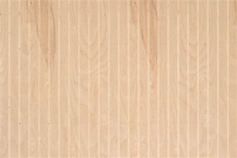beaded paneling beaded wainscot paneling unfinished birch wood paneling