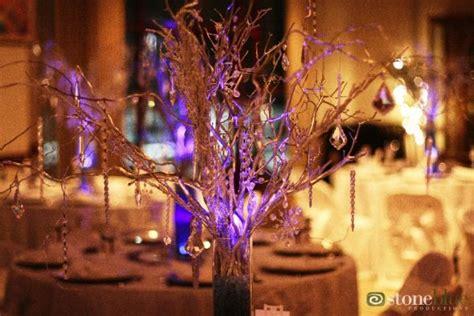 manzanita centerpieces diy faustine s diy manzanita branch curly willow branch