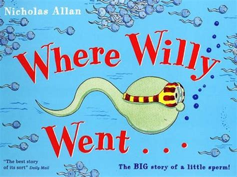 picture books about names 17 horribly inappropriate children s books so wrong yet