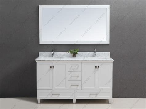 rona bathroom vanities canada rona collection luxdream bathroom vanity manufacture
