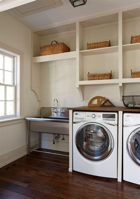 utility sinks for laundry rooms best 25 utility sink ideas on laundry room
