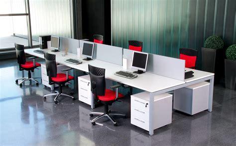 muebles oficinas vilu ofis muebles de oficina operativo