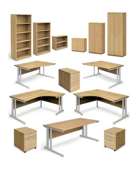 office desk oak oak office desk