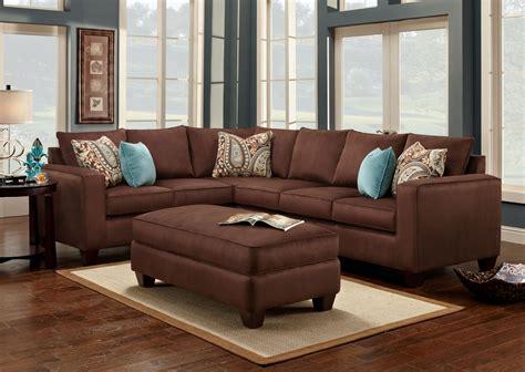 sofa bed toronto sale sectional sofa sale toronto sectional sofa sale toronto