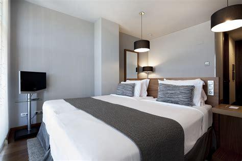 decoracion habitacion hotel habitaciones de rafaelhoteles madrid norte rafaelhoteles