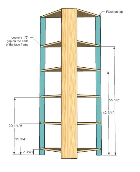 corner cabinet woodworking plans corner cupboard woodworking plans woodshop plans