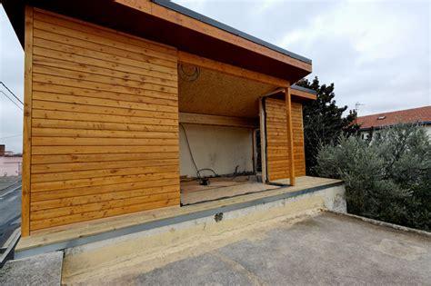 maison ossature bois is 232 re grenoble voiron mttbois