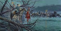 paint nite winchester va 1000 images about civil war confederate on