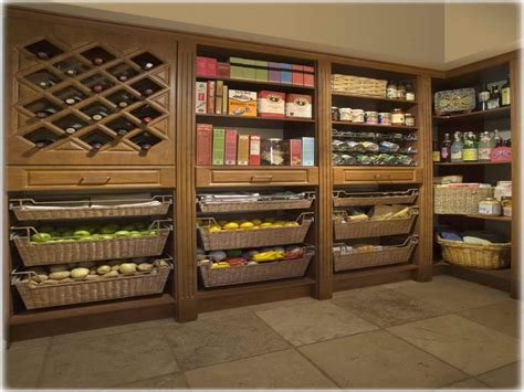 kitchen pantry storage ideas storage pantry storage ideas for an assortment needs and kitchen sizes pantry doors inquiries