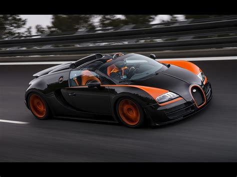 Car Live Wallpaper 9apps by Pictures Bugatti Veyron Price Wallpaper Boom Autos Post
