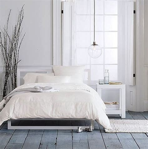 scandinavian bedroom design ideas 55 cool and comfy scandinavian bedroom designs home