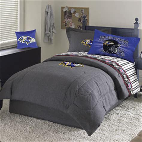 baltimore ravens bedding set nfl baltimore ravens sheet set bedding sheets set