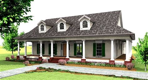 country home plans with photos country house plans professional builder house plans