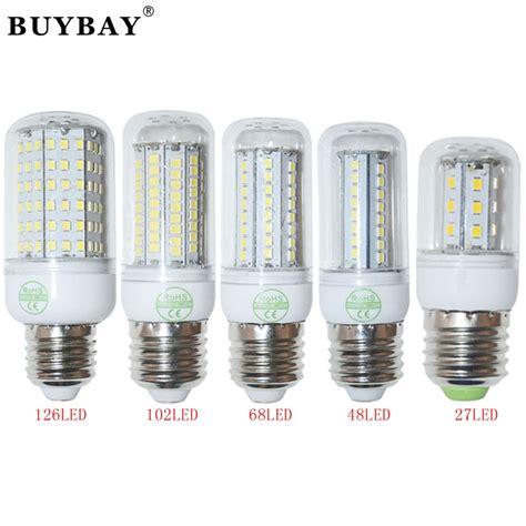 110v led light bulb e27 led bulb reviews shopping e27 led bulb