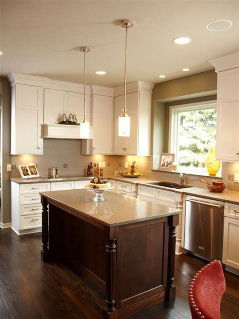 paint colors for the kitchen with white cabinets kitchen kitchen paint colors with oak cabinets and white