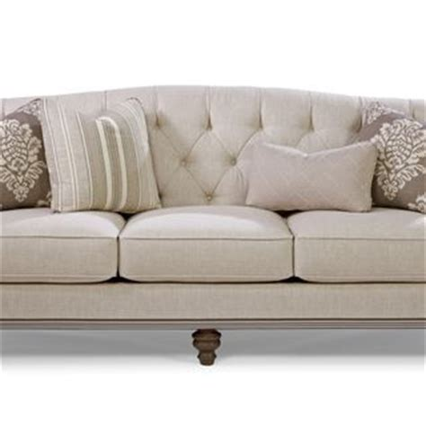 paula deen furniture sofa paula deen sofa craftmaster hereo sofa