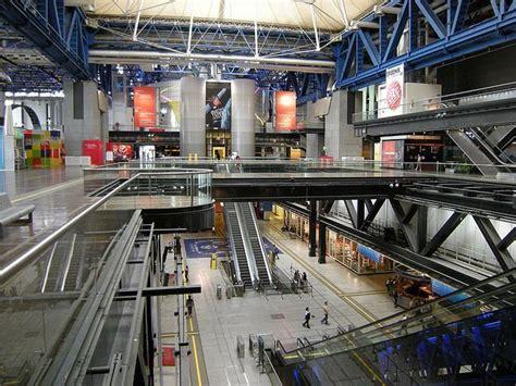 cit 233 des sciences et de l industrie science centre discovering attractions by