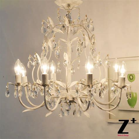 country style chandelier get cheap country chandelier aliexpress