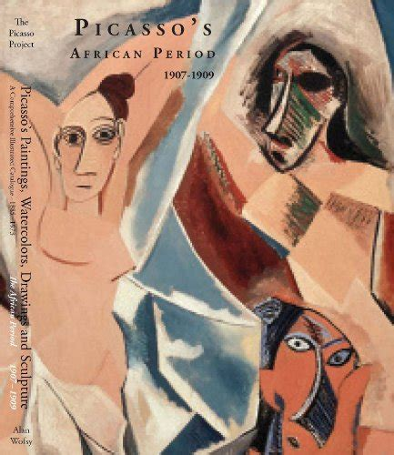 picasso paintings pdf free pdf picasso s paintings watercolors drawings and
