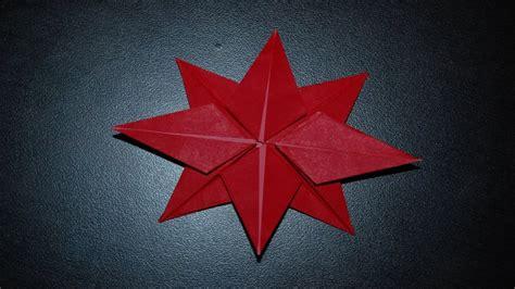 origami poinsettia origami poinsettia for 종이접기 포인세티아 접는 방법