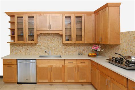 best rta kitchen cabinets best rta kitchen cabinets distributors the cabinet