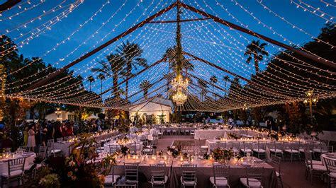 winter olympics real weddings of olympic athletes inside weddings