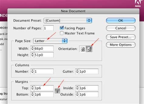 cards in indesign how to print a business card in indesign best business cards