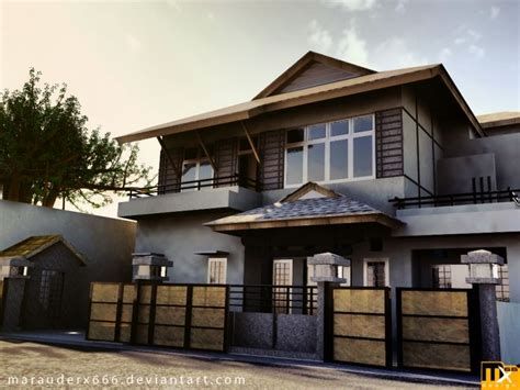 japan home design ideas asian style architecture japanese style exterior