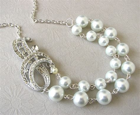 jewelry ideas to make and sell mount jewelry how to make and sell step by step ideas