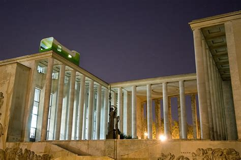 mus 233 e d moderne de top museum in world top top
