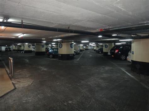 underground parking garage parking garage tour dizzengoff center underground parking