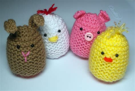 egg cosy knitting pattern free you to see knitted egg cozies on craftsy