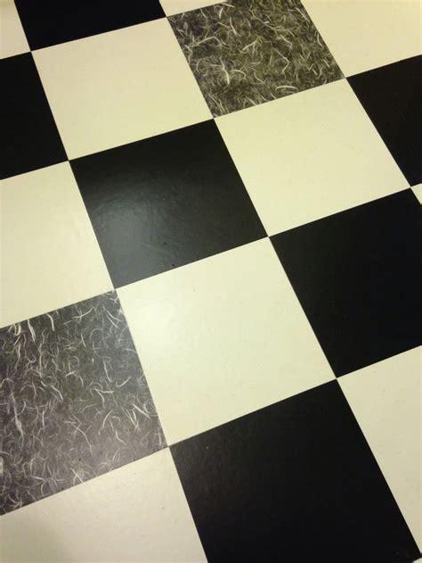 decoupage floor ideas 17 best images about decoupage floors on
