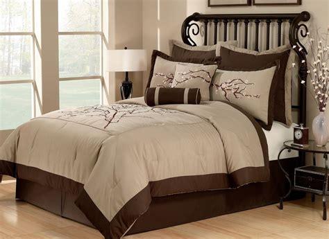 asian inspired comforter sets zen 8pc comforter set cherry blossom asian khaki
